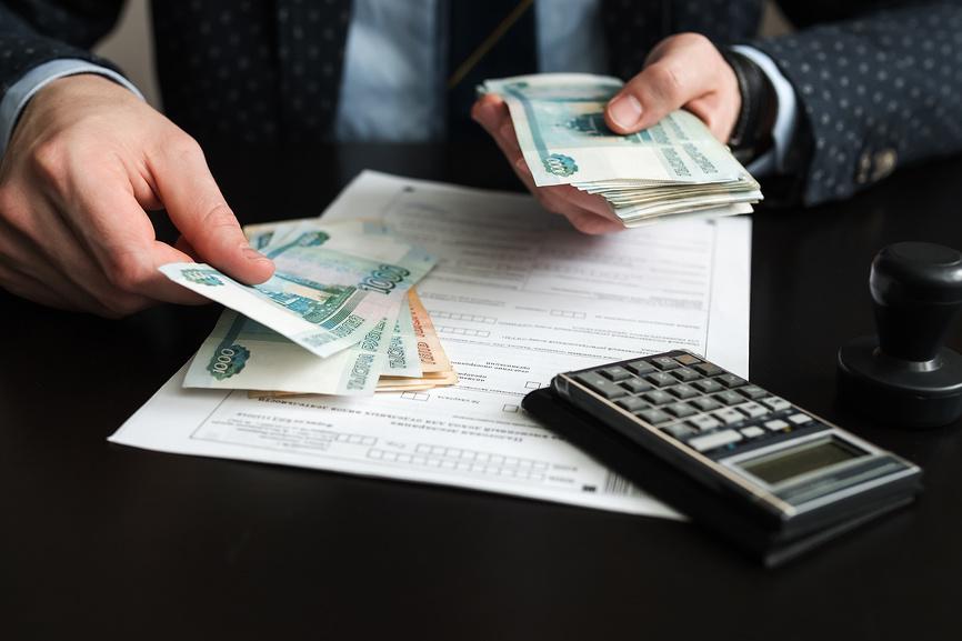 Куда платить налоги ИП, если бизнес ведется в другом регионе?