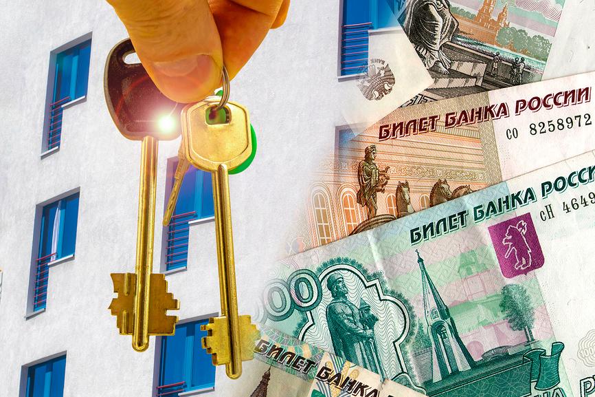 Что обязательно нужно знать при купле-продаже недвижимости? Как защититься от мошенников?