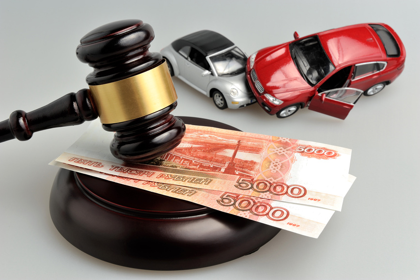 Чем грозит физ. лицу неуплата банковских кредитов?