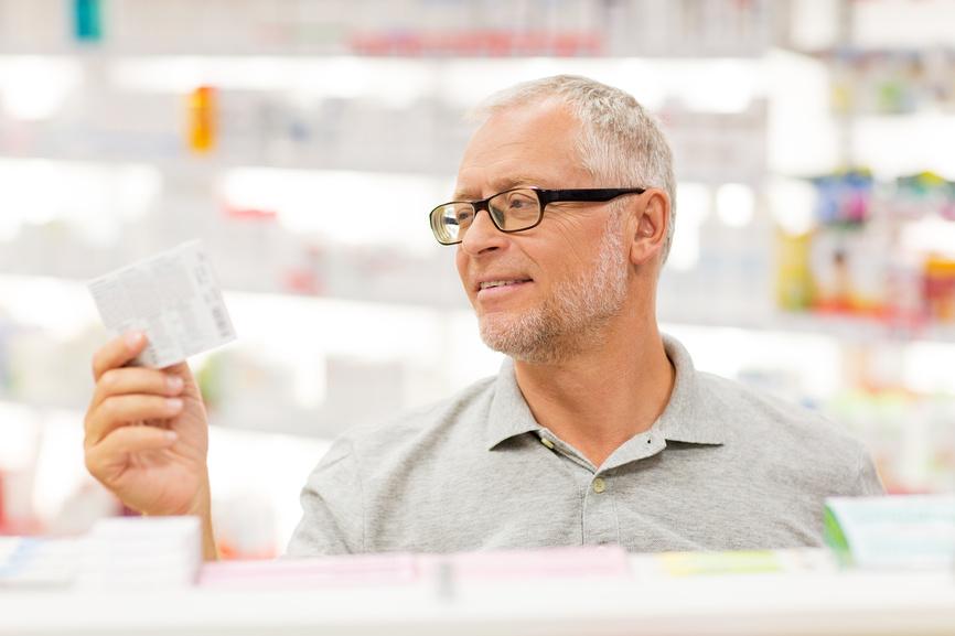 Выплата пенсии при смене места регистрации