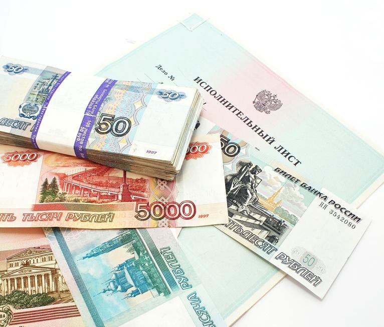 Задолженность по алиментам: уголовная ответственность для должника.