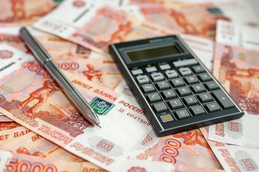 Потребительский кредит: взять станет сложнее.