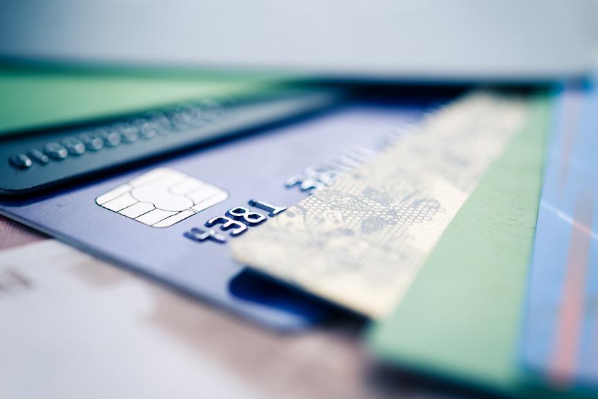 Изменения для владельцев банковских карт