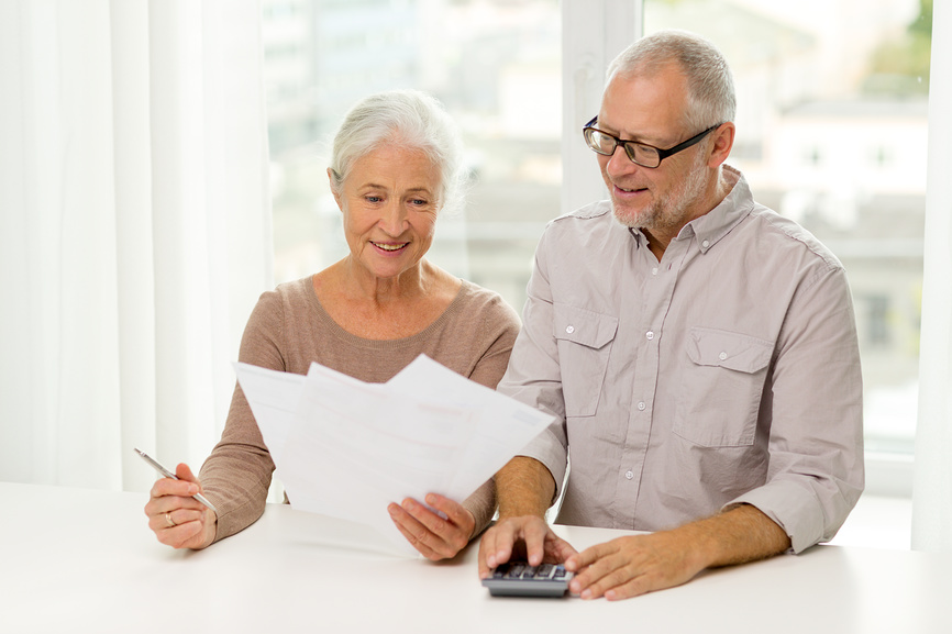 Кому и как трудовая пенсия по старости оформляется досрочно?