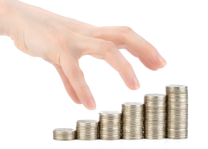 Как правильно повысить зарплату в 2019г.?