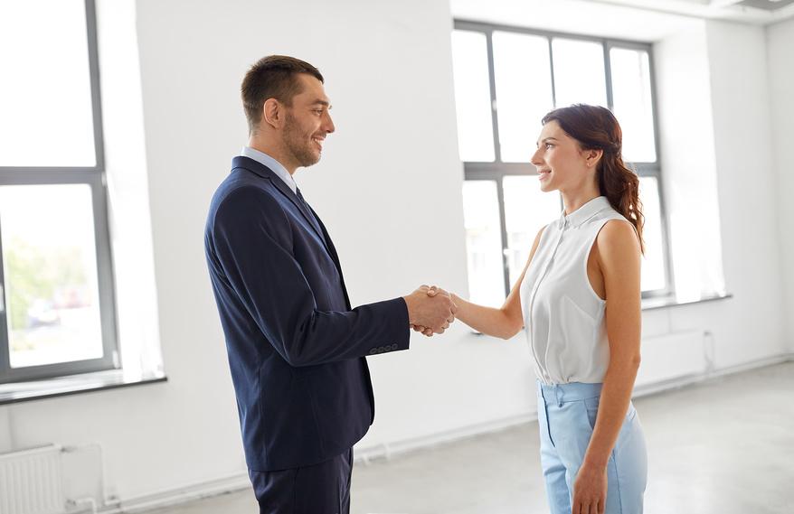 Какие справки требуются от нового сотрудника в 2019 году?