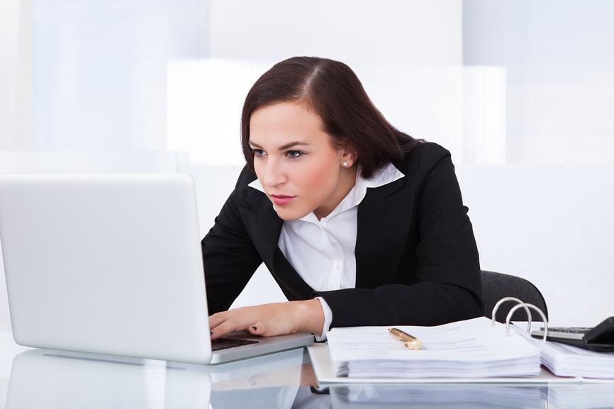 Какие отчеты нужно сдавать бухгалтеру по заработной плате в 2019 году?