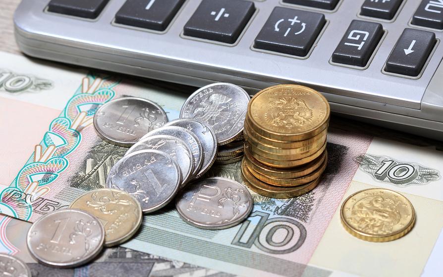 Как провести индексацию зарплаты?