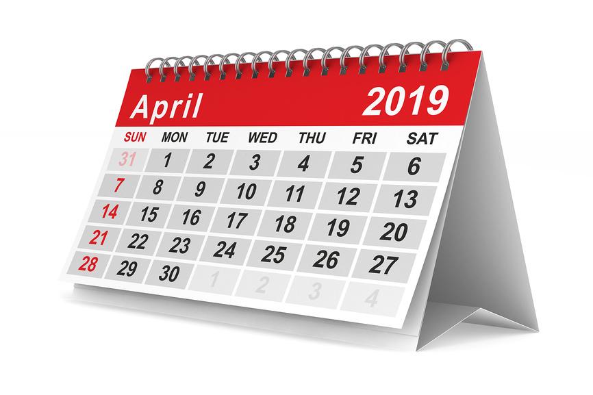 Выгодно ли в апреле — мае брать отпуск?