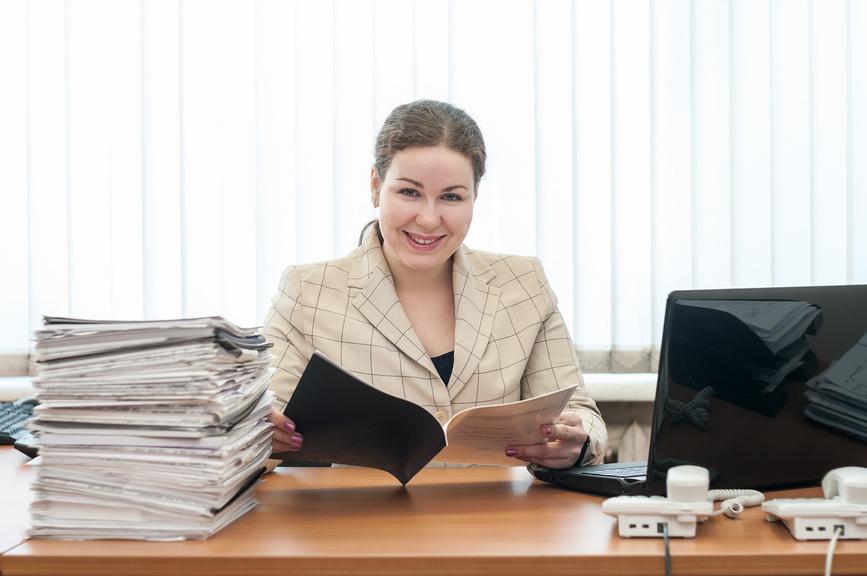 Как оценить профессионализм главного бухгалтера?