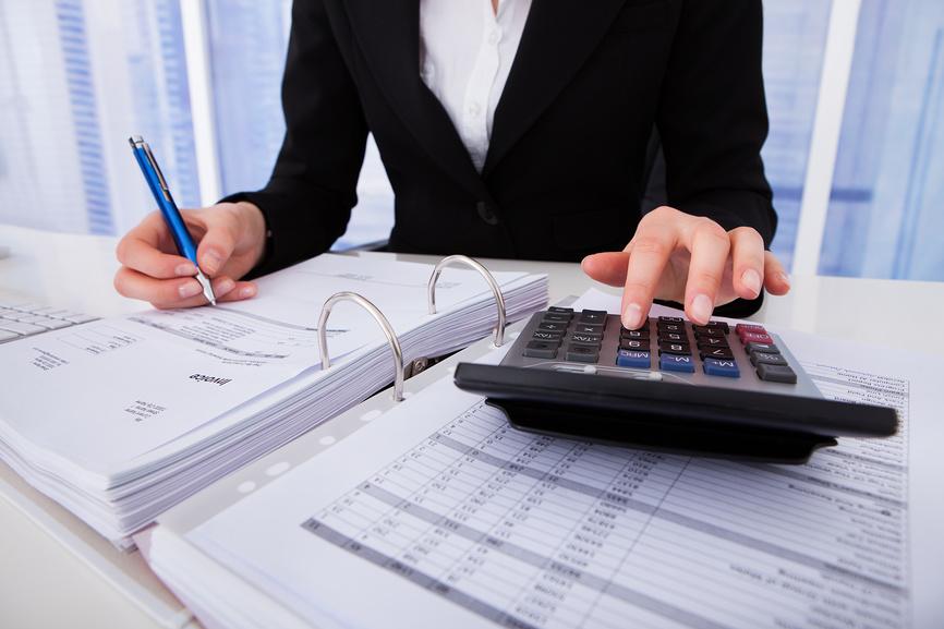 Новые требования к бухгалтерам