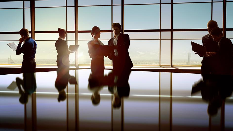 Субсидиарная ответственность собственника и руководителя бизнеса