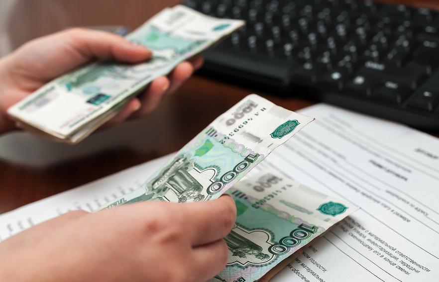 Порядок учета маркетинговых расходов для целей налогообложения
