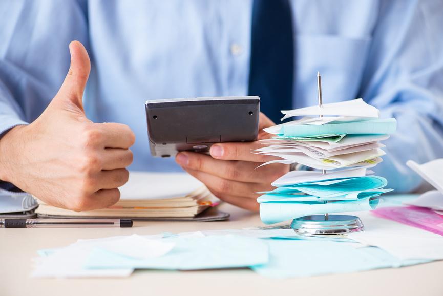 Как вернуть деньги из ФСС: подробная инструкция и необходимые документы