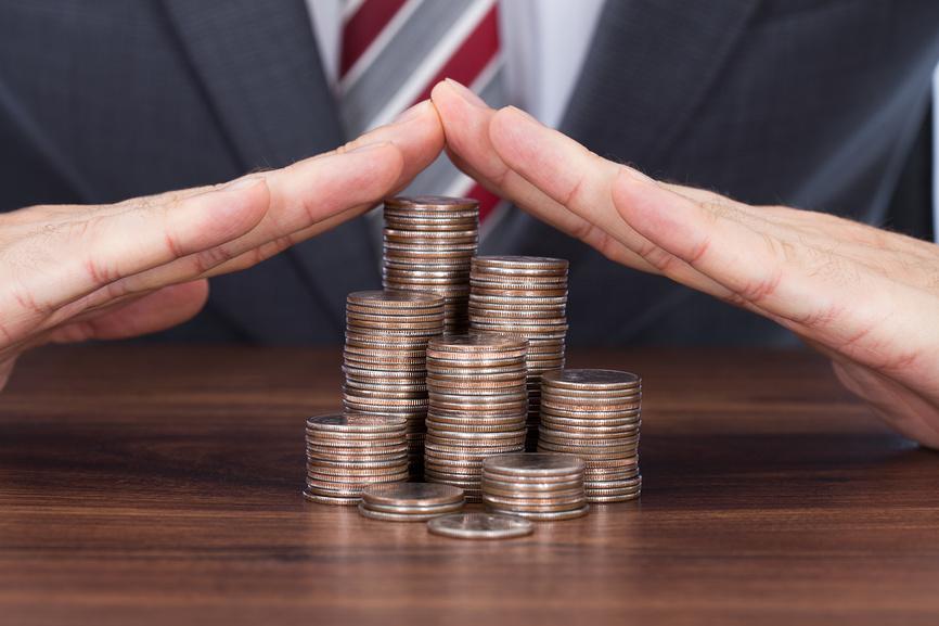 Как купить оборудование для малого бизнеса и сэкономить?