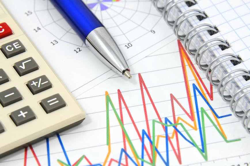 Масштабирование бизнеса: как выйти на новый уровень?