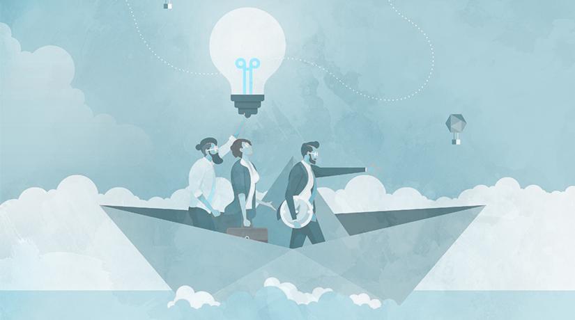 Памятка бухгалтеру: какие нововведения и изменения с 1 июля 2020 года