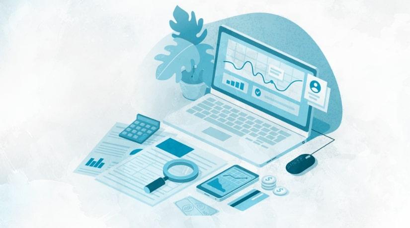 Как рассчитать лимит кассы для малых предприятий в 2021 году