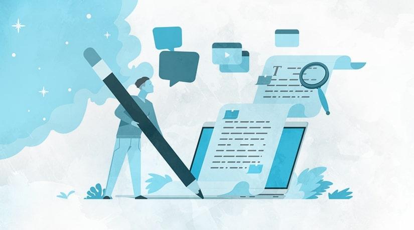 Как оформить прямые выплаты из ФСС – алгоритм действий для работодателя