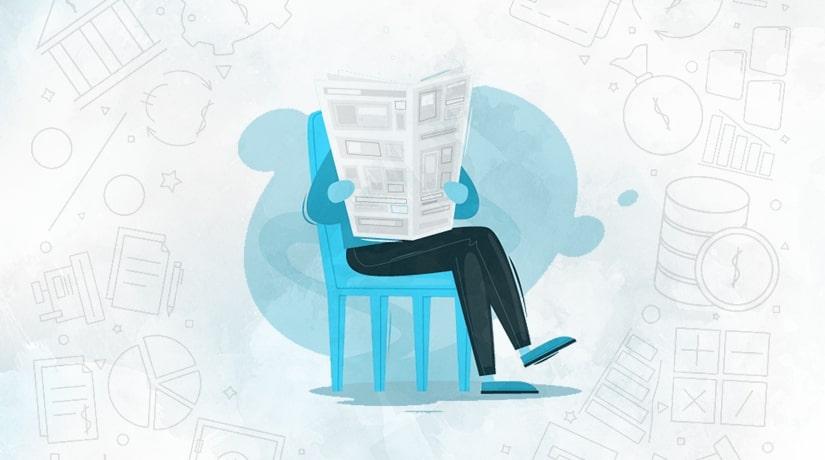 Тактика безопасного уменьшения налогов для небольшого бизнеса