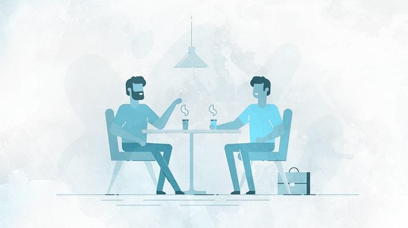 Выходные в мае 2021 – как отдыхаем и работаем
