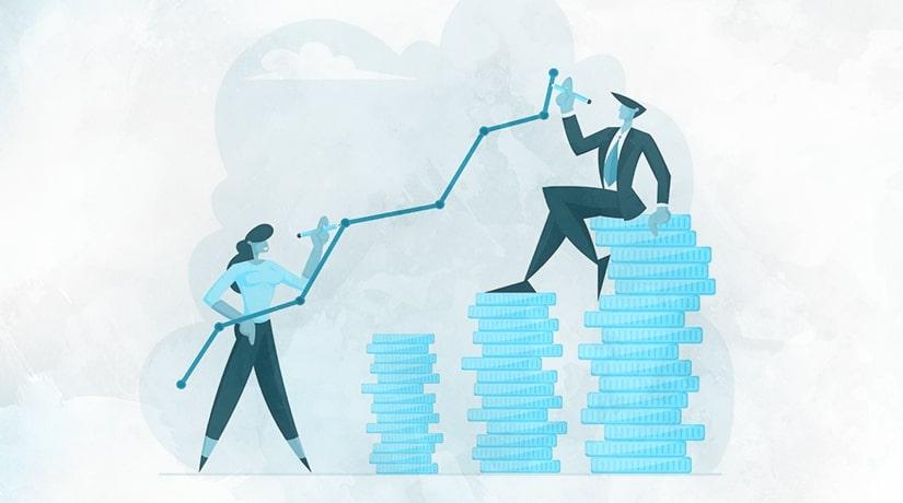 Нерабочее оплачиваемое время при расчете среднего заработка