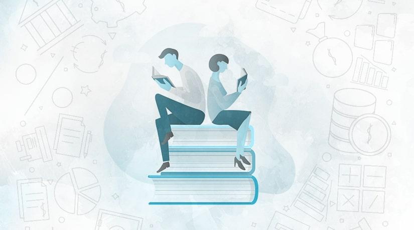 Новые обязанности работодателя с 1 января 2021 года