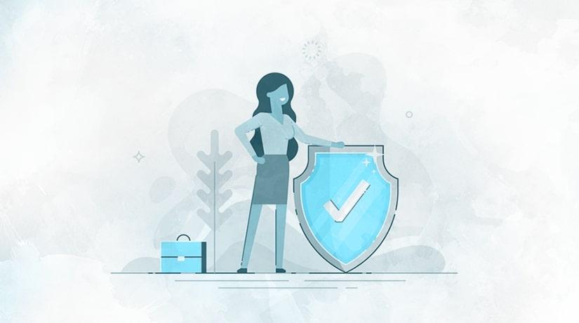 Как заполнить РСВ при превышении предельной величины базы для расчета страховых взносов